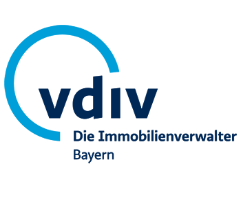 Mitglied im Verband der Immobilienberater Bayer e. V.